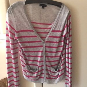 LINE 15% Cashmere Sweater, used for sale